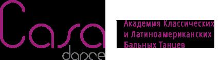 Школа танцев для детей и взрослых - Кирьят Ям